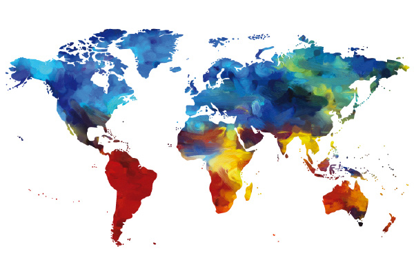 Fournir des moyens d'action à une nouvelle génération de défenseur.euse.s des droits de l'homme au Maghreb et au Moyen-Orient