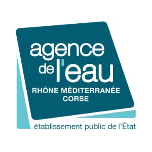 Agence de l'Eau - Rhône Méditerranée Corse