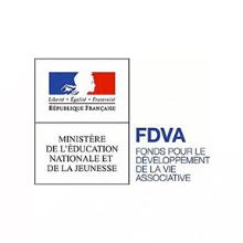 Fonds pour le Développement de la Vie Associative