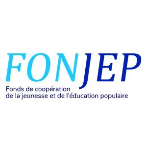 Fond de Coopération de la Jeunesse et de l'Éducation Populaire