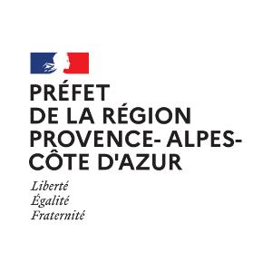 Préfet de la Région Provence-Alpes-Côte d'Azur