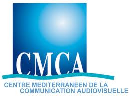 Centre Méditerranéen de la Communication Audiovisuelle