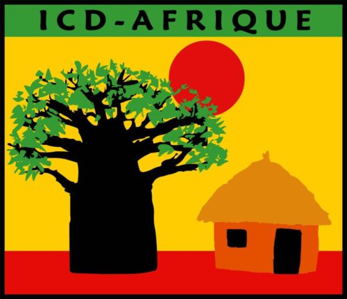 ICD-Afrique