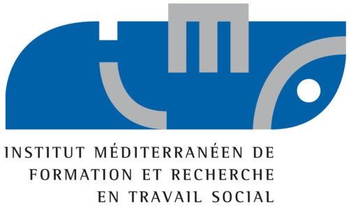 Institut Méditerranéen de Formation et de Recherche en Travail Social