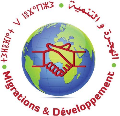 Migrations & Développement