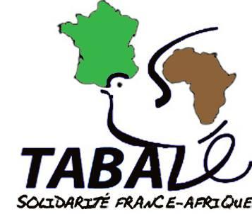 Tabalé Solidarité France-Afrique