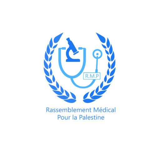 Rassemblement Médical pour la Palestine (RMP)