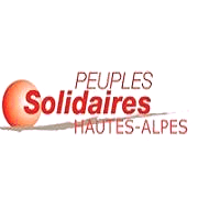 Peuples Solidaires Hautes-Alpes