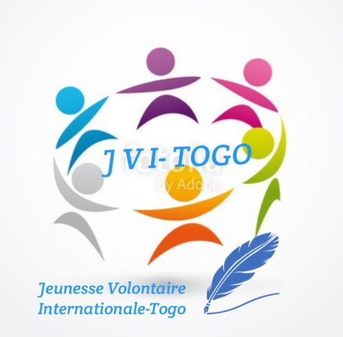 Jeunesse Volontaire Internationale