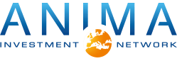 ANIMA Investment Network