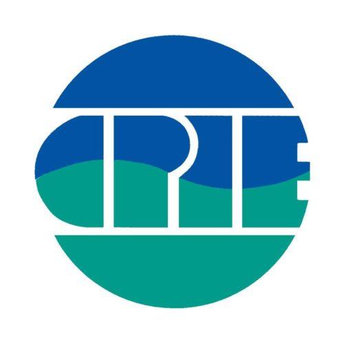 Association d'Education à l'Environnement et à la Citoyenneté du Pays d'Arles / CPIE Rhône Pays d'Arles