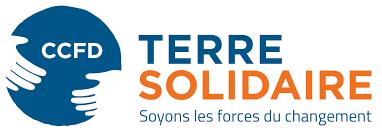 Comité Catholique Contre la Faim et pour le Développement - Terre Solidaire - Marseille 13