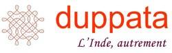 Association DUPPATA