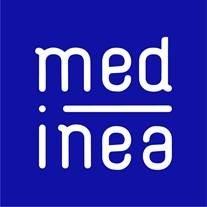 Medinea