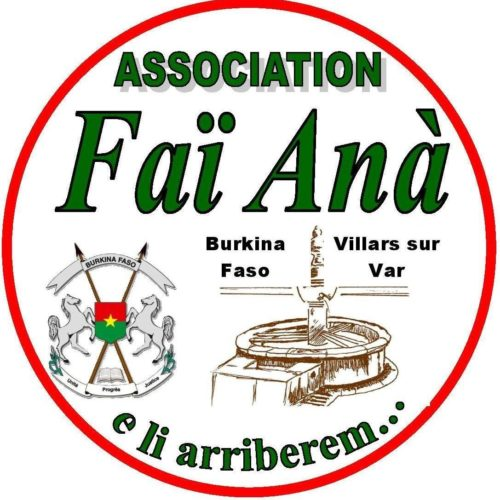 Association Faï Anà
