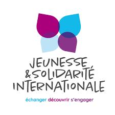 Solidarité internationale, Projets de jeunes (JSI et VVV/SI) | FONJEP